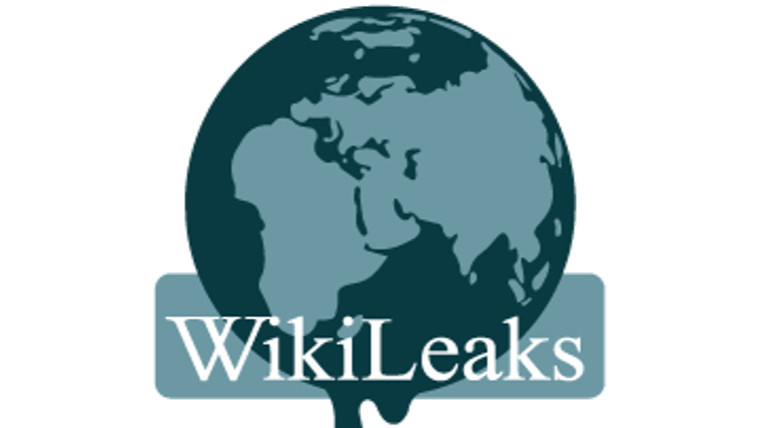 WikiLeaks Publishes Info on CIA's Tool to Secretly Load Implants on Computers
