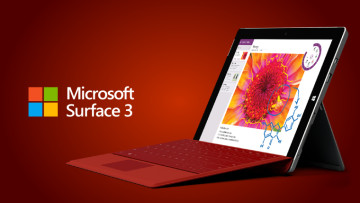 1495450897_surface-3-with-logo