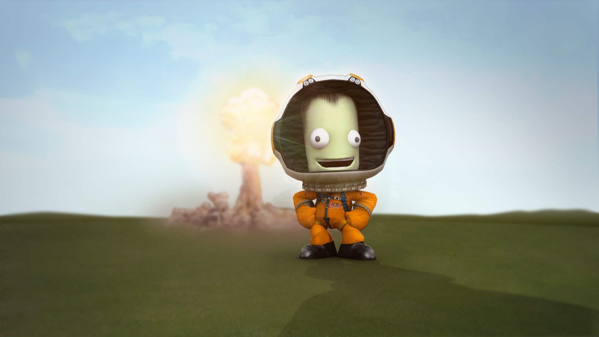 Valve hires members of the Kerbal Space Program team