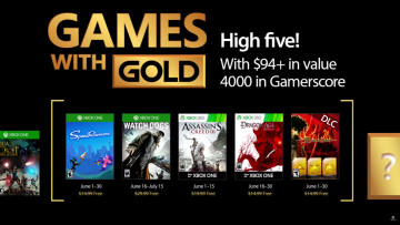1495557964_games_with_gold