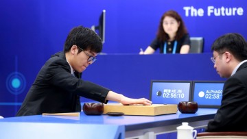 1495586253_ke_jie_vs_alphago