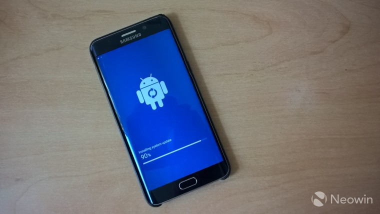 Android Vulnerability Gives Way To 'Cloak and Dagger' Attack On Devices