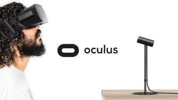 1495831527_oculus_sensor_decent_beard_man