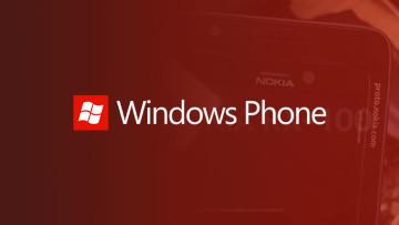 1495896274_windowsphone7nokia