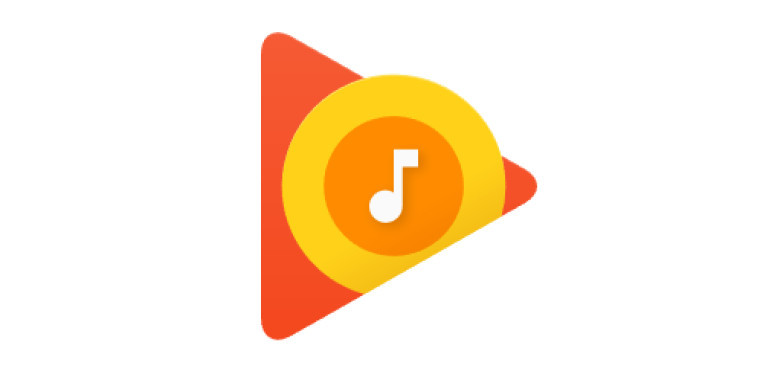 Google ups the ante by offering four months of free Google Play Music to new subscribers