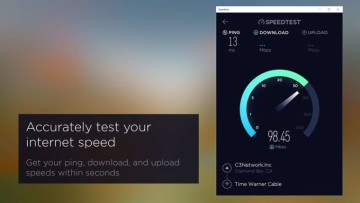 1496057116_ookla-speedtest