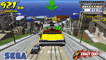 1496063587_crazy-taxi-android