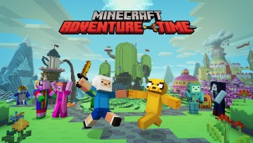 1496159187_adventure_time
