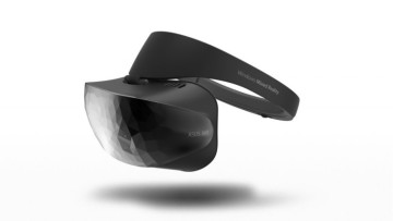 1496228496_windows-mixed-reality-asus