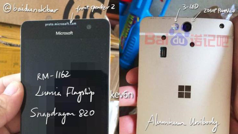 Dc5n united states software in english created at 2017 06 01 0437 over a year ago in february 2016 an unannounced high end windows phone appeared on benchmarking service gfxbench that appearance came just a few months fandeluxe Gallery