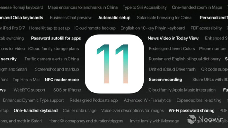 Download iOS 11 Beta 4 Without Developer Account - Here's How You Can