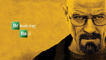 1496736400_breaking_bad_by_vprnl-d3j7rdx