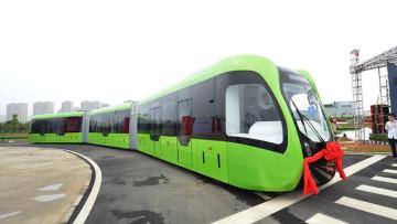 1496755576_smartbus