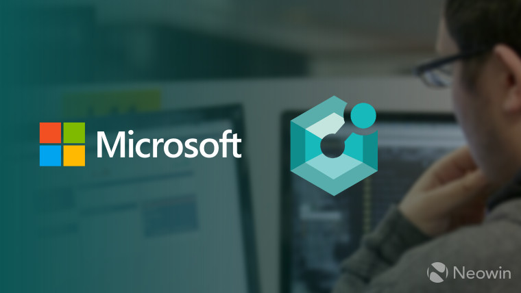 Microsoft Has Acquired Hexadite