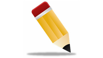 1496940431_text_editor_pro