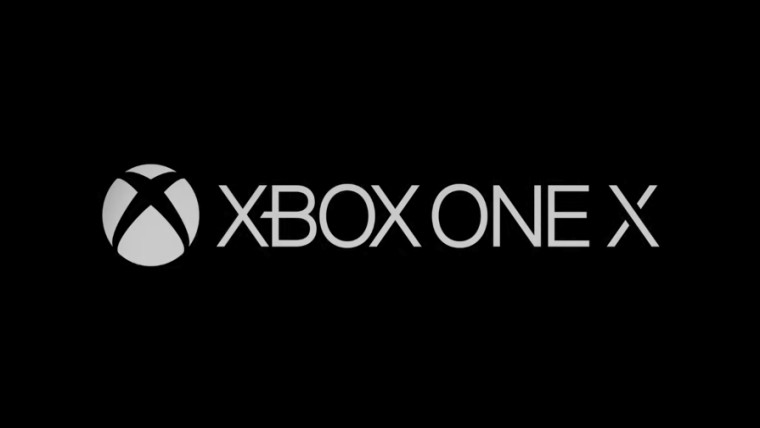 Created at 2017 08 18 0234 at last years e3 conference microsoft teased the most powerful console ever calling it project scorpio at this years event the company named it the fandeluxe Image collections
