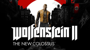 1497245188_wolfenstein-ii-the-new-colossus