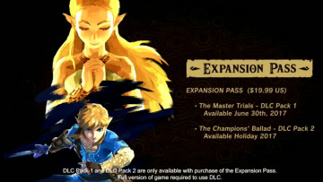 1497372044_the_legend_of_zelda_breath_of_the_wild_expansion_pass