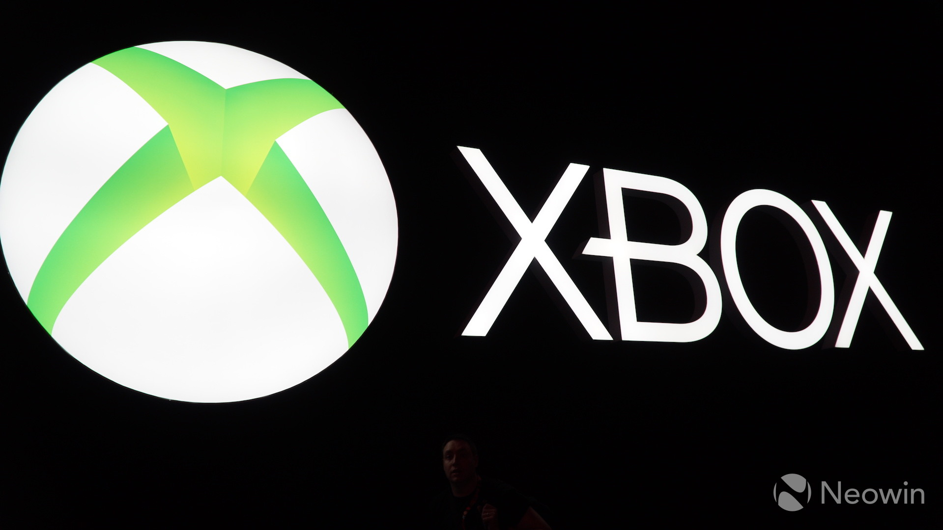 Spotify is launching on the Xbox One today
