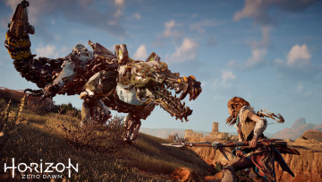 1497779104_horizon-zero-dawn-screen-31-ps4-eu-20oct16