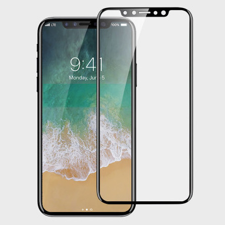 To Be Clear There Isnt An Exact Release Date For Apples Next Set Of IPhones But It Appears That Some Things Are Starting Solidify When Comes