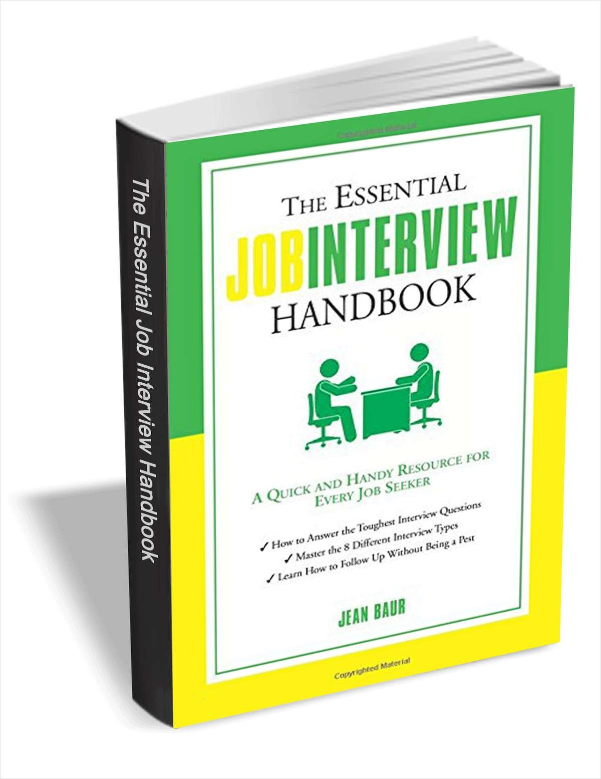 A Unique Feature Of This Book Is The Multiple Answers It Provides For Each  Question,