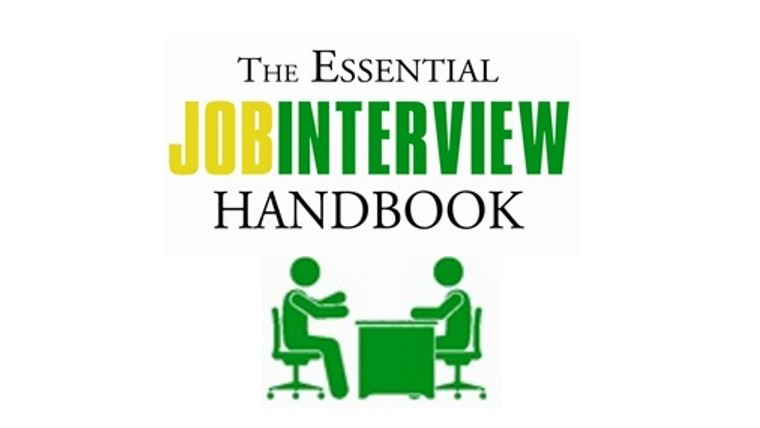 Dc5n united states software in english created at 2017 06 21 0234 a quick and handy resource for every job seeker claim your complimentary copy valued at 850 for free the essential job interview handbook will help fandeluxe Gallery
