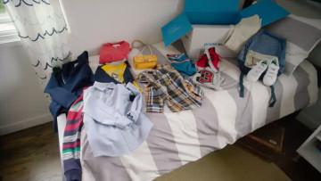 1497977750_amazon-prime-wardrobe