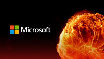 1498136195_microsoft-fireball