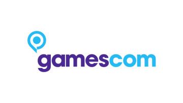 1498157478_gamescomlogo
