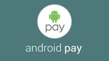 1498253156_android-pay-logo