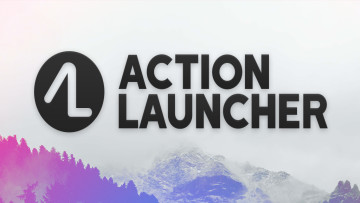 1498300723_actionlauncherpromobanner2