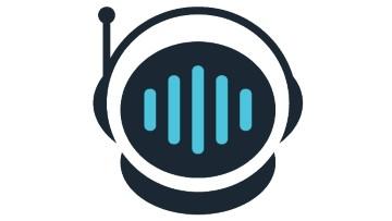 1498414715_fxsound_enhancer