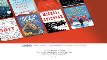 1498454010_windows-store-books-offer