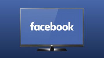 1498455823_facebook-tv