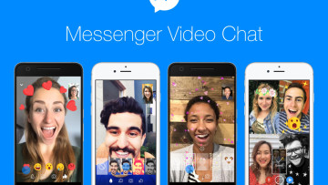1498502515_messenger_video_chat