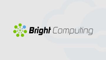 1498507934_brightcomputingazure
