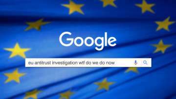 1498560843_google-eu-antitrust