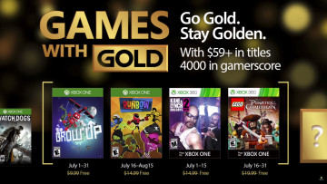 1498576365_games_with_gold