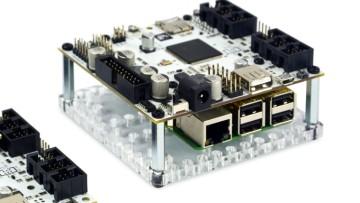 1498577329_1498571551_core2_core2-ros_boards