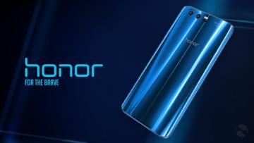 1498581769_honor-9-00
