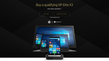 1498643063_hp-elite-x3-uk-cashback