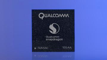 1498651243_qualcomm-snapdragon-450-2017-chip