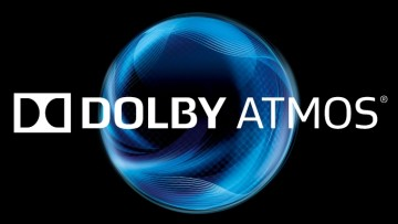 1498657887_0817_dolby3