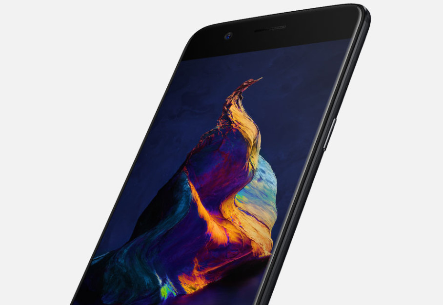 OnePlus says 'jelly' scrolling effect on OnePlus 5 is normal
