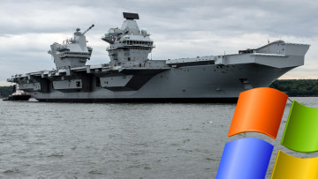 1498737622_hms-queen-elizabeth-xp