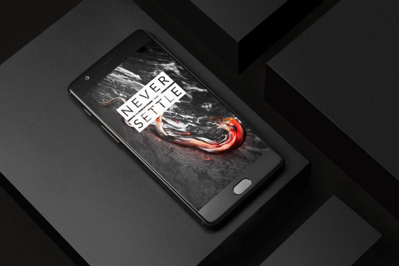 OnePlus 5 911 reboot fiasco could leave some users in danger