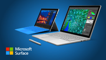 1499073994_surface-book-surface-pro-4