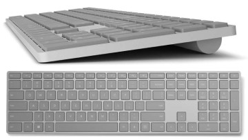 1499081305_microsoft-modern-keyboard
