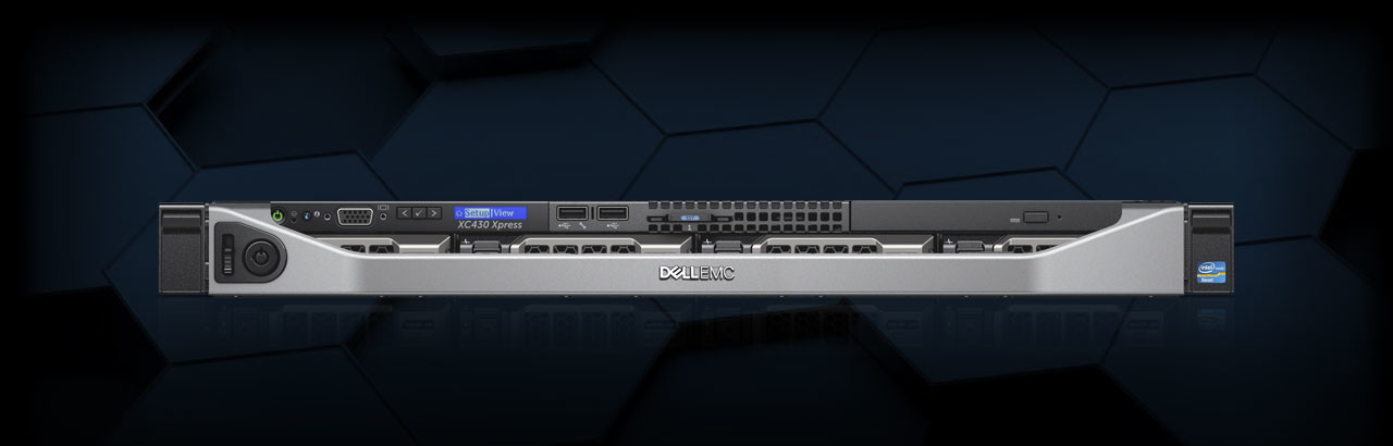 Dell announces the Latitude 3480 mobile thin client with